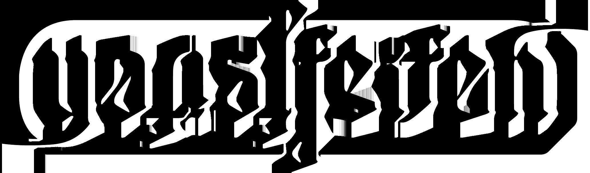 Yogs-Pfeifen-Logo