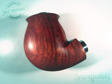 yogs E-PIPE one powered by dicodes (by Lorenz) SN:753