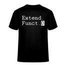 dicodes - Extend. Funct. Shirt